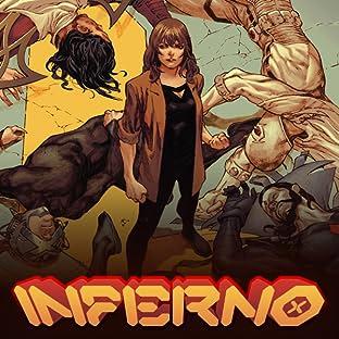 Inferno (2021)