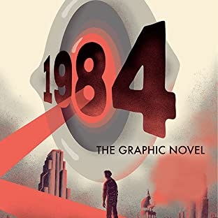 1984: The Graphic Novel