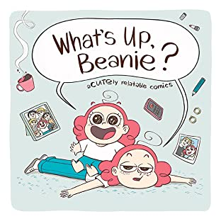 What's Up, Beanie?