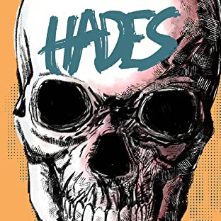 Hades: Change Management