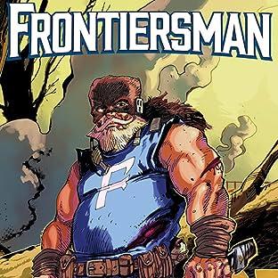 Frontiersman