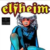 Elfheim