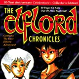 Elflord: The Elflord Chronicles