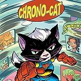 Chrono-Cat