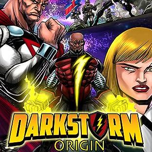 Darkstorm: Origin