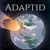 Adaptid: Something wicked