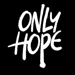Only Hope, Vol. 1: Fear Farm