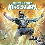 Suicide Squad: King Shark (2021-)