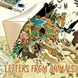Letters from Animals