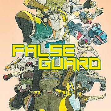 False Guard
