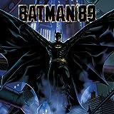 Batman '89 (2021-)
