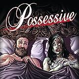 Possessive