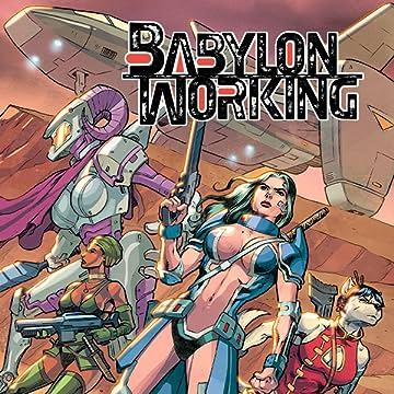 Babylon Working
