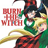 Burn the Witch (Viz)