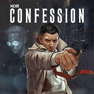 Noir Confession: Confession