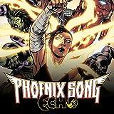 Phoenix Song: Echo (2021)