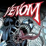 Venom (2021-)