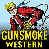 Gunsmoke Western (1955)