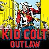 Kid Colt, Outlaw (1949)