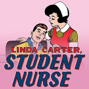 Linda Carter, Student Nurse (1961)