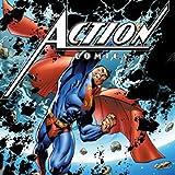 Action Comics (1938-2011)