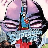 Superman '78 (2021-)