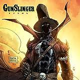 Gunslinger Spawn