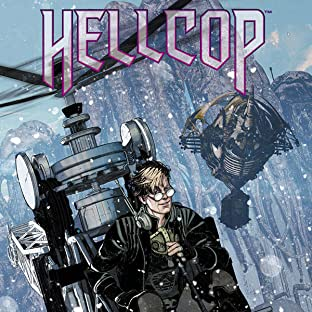 Hellcop