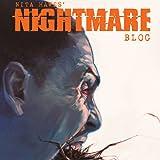 Nita Hawes' Nightmare Blog