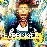 The Harbinger (2021-)
