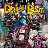 Delilah Blast