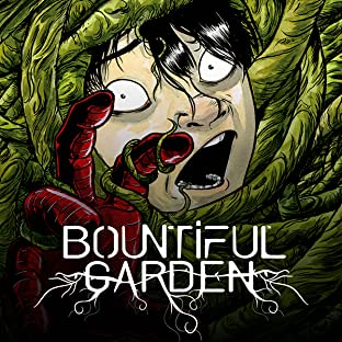 Bountiful Garden