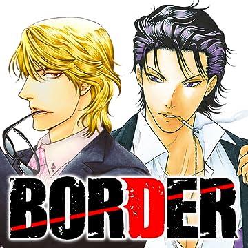 BORDER (Media Do)