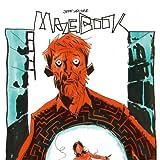 Mazebook