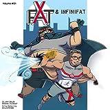 X-Fat: X-Fat & InfiniFat