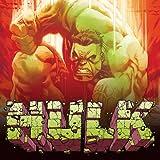 Hulk (2021-)