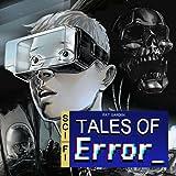 Tales of Error_: 1
