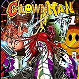 Clownman: Clownman
