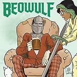 Beowulf: Mini-Series