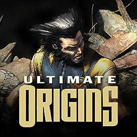 Ultimate Origins