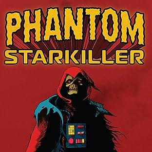 Phantom Starkiller