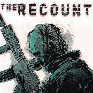 The Recount