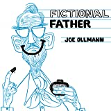 Fictional Father