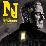 Newburn