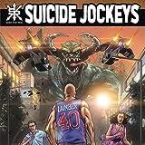 Suicide Jockeys