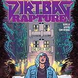 Dirtbag Rapture