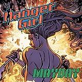 Danger Girl: May Day