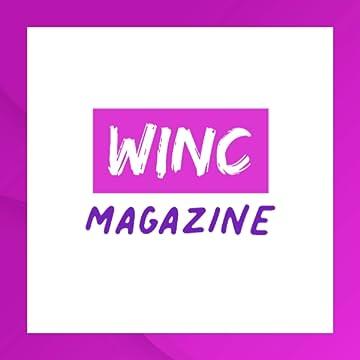 WinC Magazine: Dear Summer