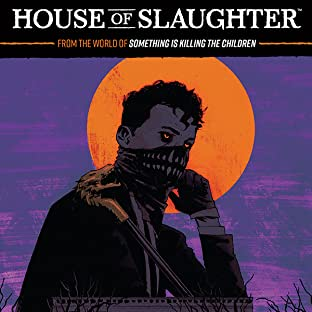 House of Slaughter