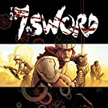 7th Sword